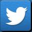 stucco_social_twitter